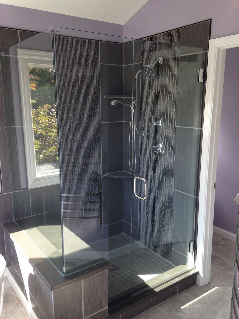 Where To Start When Remodeling A Bathroom Bathroom Archives Medford Remodeling With Where To